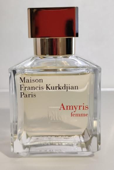 MFK Amyris Femme 2.4 fl.oz.